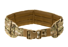 Gunfighter-Belt-Multicam-Warrior-M