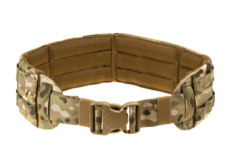 Gunfighter-Belt-Multicam-Warrior-L