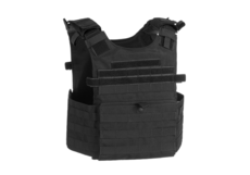 Gunner-Plate-Carrier-Black-Condor
