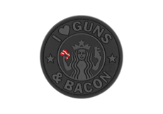 Guns-and-Bacon-Rubber-Patch-Blackops-JTG