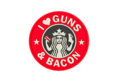 Guns-and-Bacon-Rubber-Patch-Color-JTG