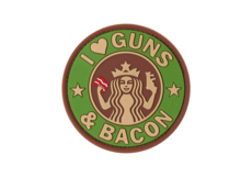 Guns-and-Bacon-Rubber-Patch-Multicam-JTG