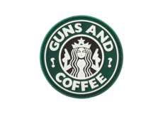 Guns-and-Coffee-Rubber-Patch-Color-JTG