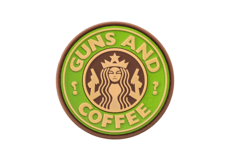 Guns-and-Coffee-Rubber-Patch-Multicam-JTG