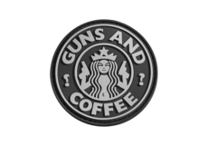 Guns-and-Coffee-Rubber-Patch-SWAT-JTG