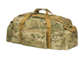 Gyda 70L Bag Multicam (NFM)