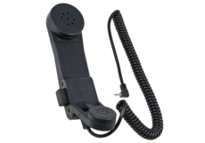 H-250-Handphone-Motorola-1-Pin-Connector-Black-Z-Tactical