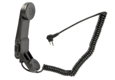 H-250-Handphone-Motorola-2-Pin-Connector-Black-Z-Tactical