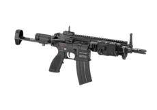 H-K-HK416C-V2-Mosfet-Full-Power-Black-VFC