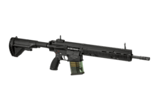 "H-K-HK417-16""-Recon-V2-Mosfet-Full-Power-Black-VFC"