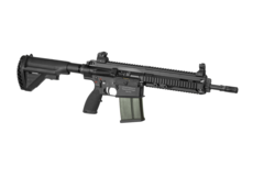 H-K-HK417D-Full-Power-GBR-Black-VFC