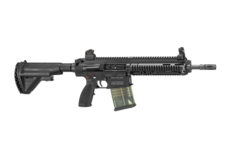 H-K-HK417D-V2-Mosfet-Full-Power-Black-VFC