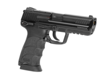 H-K-HK45-Metal-Version-GBB-Black-VFC