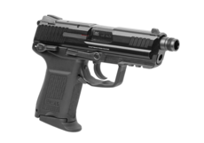 H-K-HK45CT-Metal-Version-GBB-Black-VFC