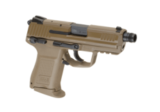 H-K-HK45CT-Metal-Version-GBB-FDE-VFC