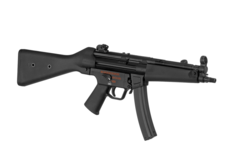 H-K-MP5-A4-V2-Mosfet-Full-Power-Black-VFC