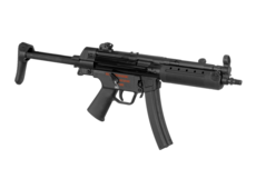 H-K-MP5-A5-V2-Mosfet-Full-Power-Black-VFC