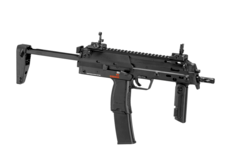 H-K-MP7-A1-Full-Power-GBR-Black-VFC