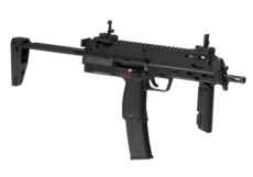 H-K-MP7-A1-GBR-Black-VFC