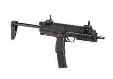 H-K-MP7-A1-Navy-Full-Power-GBR-Black-VFC