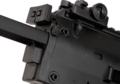 H&K MP7A1 Mosfet Full Power Black (VFC)