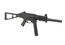 H-K-UMP-.45-DX-Full-Power-GBR-Black-VFC