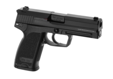 H-K-USP-.45-Metal-Version-GBB-KWA