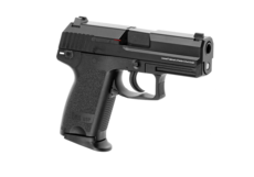 H-K-USP-Compact-Metal-Version-GBB-Black-KWA