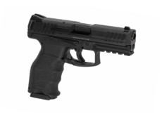 H-K-VP9-Metal-Version-GBB-Black-VFC