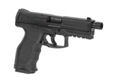 H-K-VP9-Tactical-Metal-Version-GBB-Black-VFC