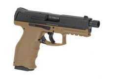 H-K-VP9-Tactical-Metal-Version-GBB-FDE-VFC
