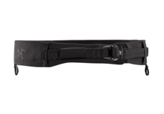 H150-Rigger's-Belt-Black-Arc'teryx-S