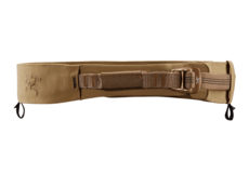 H150-Rigger's-Belt-Coyote-Arc'teryx-S