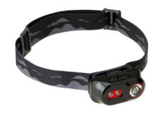 H1A-PL-Li-Headlamp-Black-Klarus