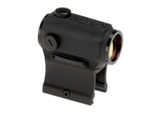 HE403B-GR-Elite-Green-Dot-Sight-Black-Holosun