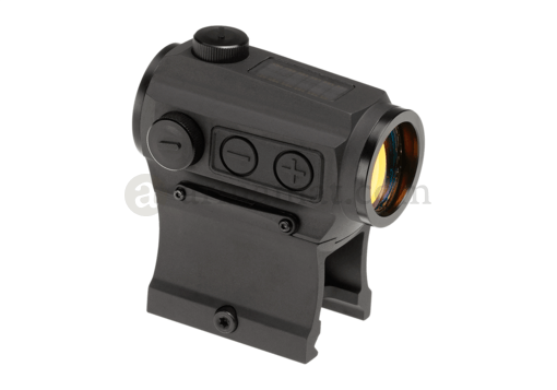 HE403C Elite Solar Green Dot Sight (Holosun)