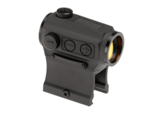 HE403C-GR-Elite-Solar-Green-Dot-Sight-Holosun