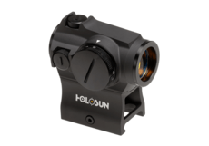 HE403R-GD-Elite-Gold-Circle-Dot-Sight-Black-Holosun