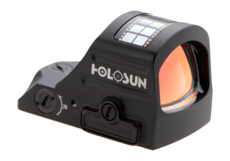 HE407C-GR-Elite-Solar-Green-Dot-Sight-Black-Holosun