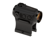 HE503CU-GR-Elite-Solar-Green-Dot-Sight-Holosun