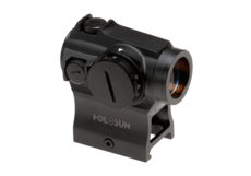 HE503R-GD-Elite-Gold-Circle-Dot-Sight-Black-Holosun