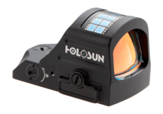 HE507C-GR-V2-Elite-Solar-Green-Dot-Sight-Black-Holosun