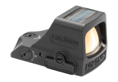 HE508T-GR-Elite-Solar-Green-Circle-Dot-Sight-Black-Holosun