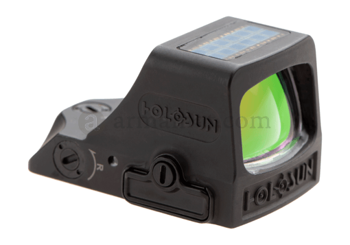 HE508T-RD V2 Elite Solar Red Dot Sight (Holosun)
