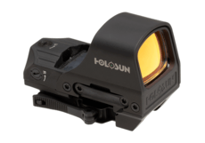 HE510C-GR-Elite-Green-Dot-Sight-Holosun
