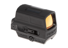 HE512C-RD-Elite-Solar-Gold-Dot-Sight-Black-Holosun