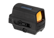 HE512T-GR-Elite-Solar-Green-Dot-Sight-Holosun