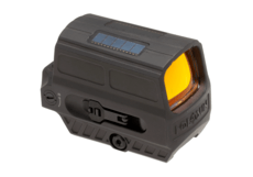 HE512T-RD-Elite-Solar-Red-Circle-Dot-Sight-Black-Holosun