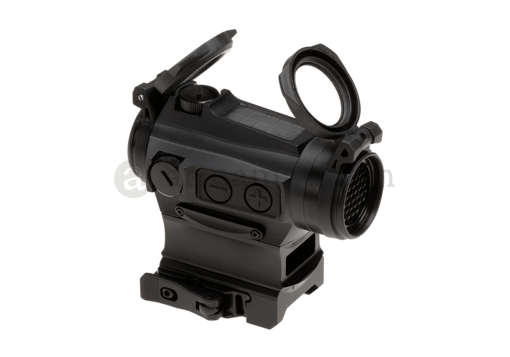 HE515CM Elite Solar Green Dot Sight (Holosun)