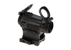 HE515CM-GR-Elite-Solar-Green-Dot-Sight-Black-Holosun